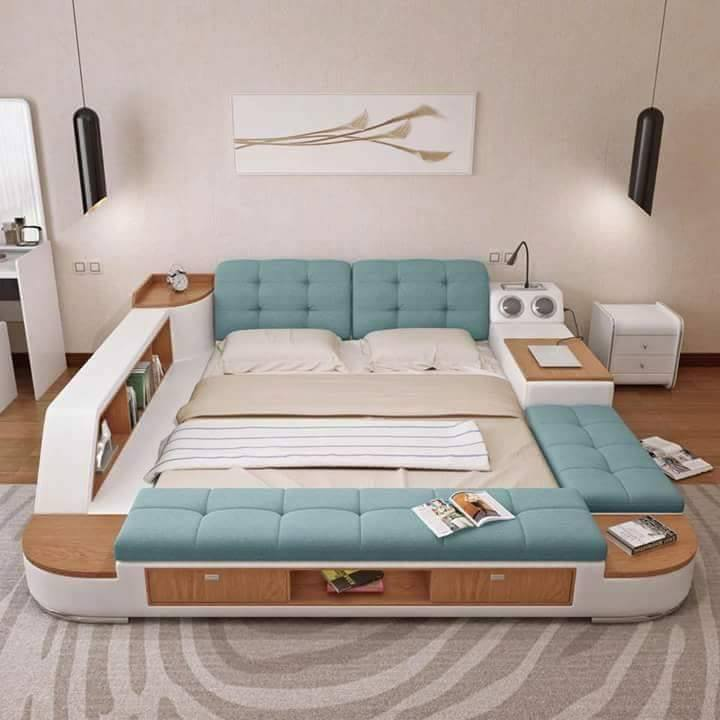 Creative Couch Designs creative combo couch designs all in one - architecture & design