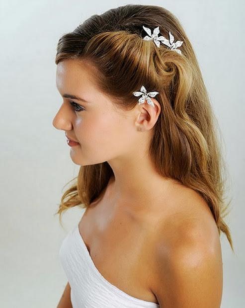 hairstyles europe women