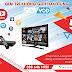 Truyền hình kỹ thuật số SCTV (KTS SCTV)