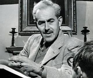 R.C. Hutchinson