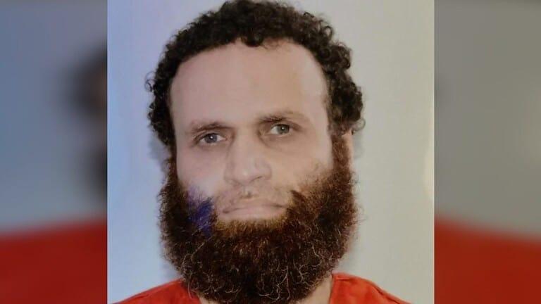 لماذا-أعدمت-مصر-عشماوي-شنقا-وليس-رميا-بالرصاص-فيديو