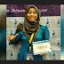 Gadis Cantik Asal Kabupaten Pati Ini Sukses Bikin Facebook dan Google jatuh Hati Dengan Aplikasi Buatannya.