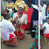 Photos: Lady Weds The Love Of Her Life In Akwa Ibom Nigeria (Must See)