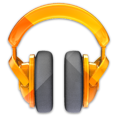 Download Latest Version Of Google Play Music For Android