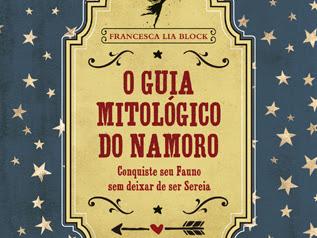 Lançamentos: BestSeller, Best Business, Civilização Brasileira e José Olympio (Grupo Editorial Record)