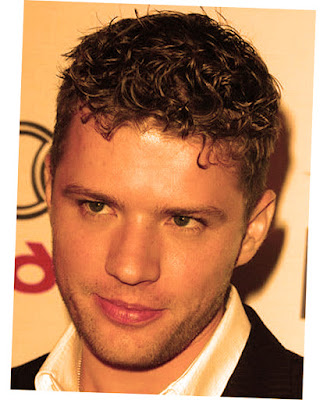 Casual Short Mens Hairstyles Pict 004