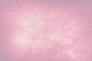 4pink grunge background