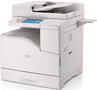 Download Printer Driver Dell C7765DN MFP