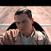 Movie The Aviator (2004)