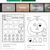 Cara mudah dapatkan worksheet untuk latih tubi anak mengikut peringkat umur