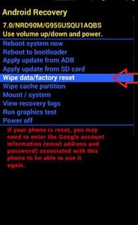 طريقة فرمتة انفنيكس هوت Infinix Hot 7   طريقة فرمتة هاتف انفنيكس Infinix Hot 7  - كيفية فرمتة هاتف انفنيكس Infinix Hot 7  - ﻃﺮﻳﻘﺔ ﻓﻮﺭﻣﺎﺕ هاتف انفنيكس Infinix Hot 7  - ﺍﻋﺎﺩﺓ ﺿﺒﻂ ﺍﻟﻤﺼﻨﻊ انفنيكس Infinix Hot 7  نسيت نمط القفل او كلمه السر هاتف انفنيكس Infinix Hot 7  - نسيت نمط الشاشة أو كلمة المرور في هاتفك المحمول انفنيكس Infinix Hot 7 - طريقة فرمتة هاتف انفنيكس Infinix Hot 7  . كيفية إعادة تعيين مصنع انفنيكس Infinix Hot 7  ؟