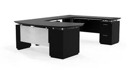 2016 Desk Sale