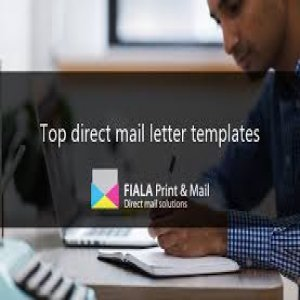 How build to increase your sales with Direct Email Letter?