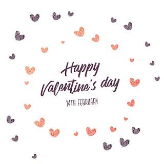 صور عيد الحب 2018