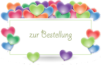 https://www.annas-euskirchen.de/produkt/geknuepftes-schlichtes-armband-in-apricot/