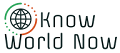 Know World Now