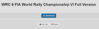 download game gameplay wrc 6 world rally championship vi pc full version android apk cheat mod