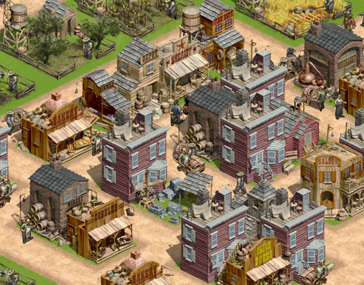 Best Empire Simulation Games Free Play Now For Kids