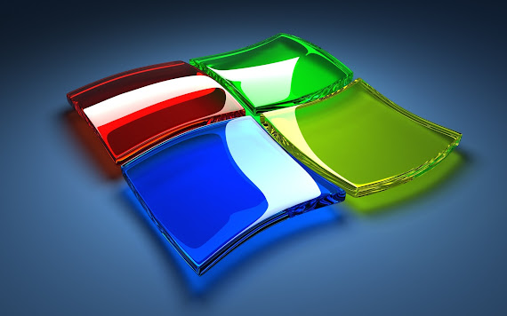 3D Windows 7 download besplatne pozadine za desktop 1920x1200