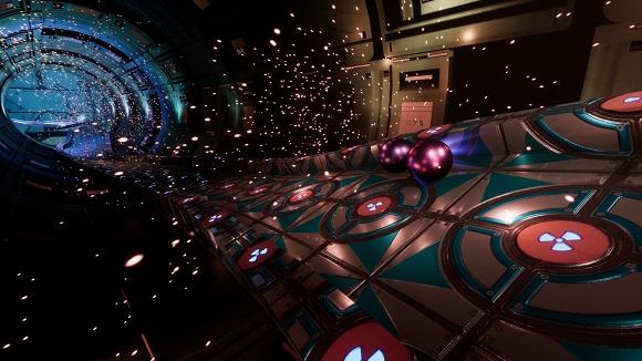 mindball-play-pc-screenshot-www.deca-games.com-4