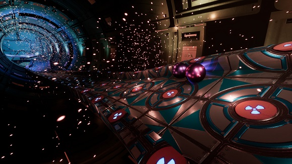 mindball-play-pc-screenshot-www.ovagames.com-4