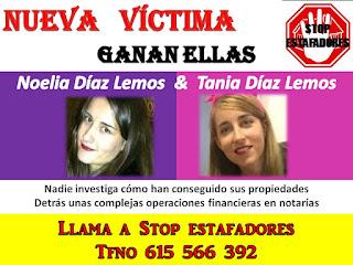 http://alertatramaestafadores2.blogspot.com/2015/10/antonio-javier-diaz-rodriguezbuscamos.html