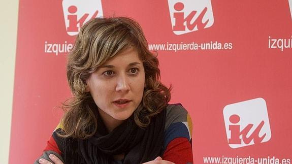 IU estudia medidas legales contra Rajoy y el Consejo Europeo por la firma del acuerdo con Turquía