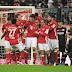Podcast Chucrute FC: Tudo sobre a 12ª rodada da Bundesliga