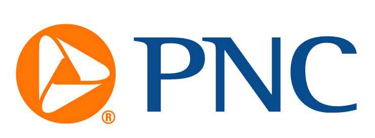 PNC Institutional Investments Scholarships