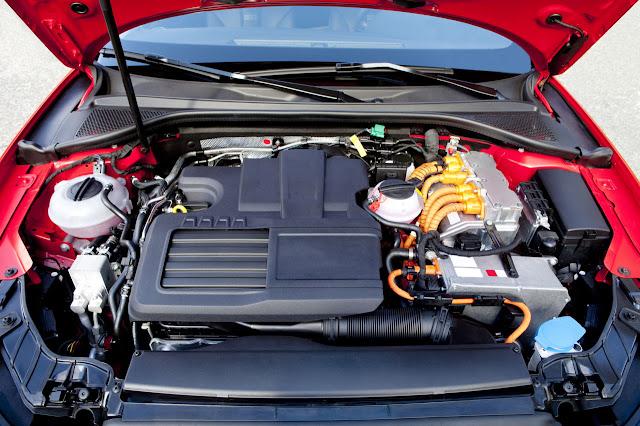 Kit de conversion voiture électrique