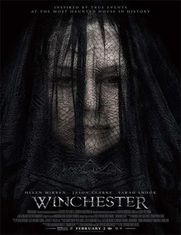 descargar JLa Maldición de la Casa Winchester [MEGA] [LATINO] gratis, La Maldición de la Casa Winchester [MEGA] [LATINO] online