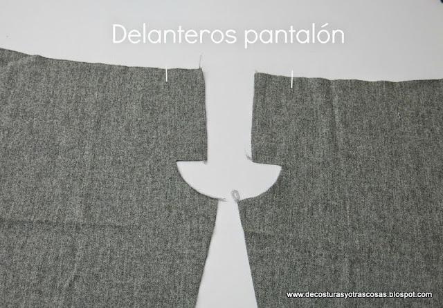 como-coser-cremallera-pantalón