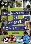 http://www.loslibrosdelrockargentino.com/2008/12/el-cantar-de-miguel-cantilo.html