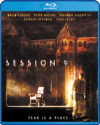 http://thehorrorclub.blogspot.com/2016/07/augusts-blu-ray-of-month-session-9-2001.html