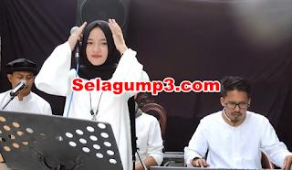 Update Terbaru Kumpulan Lagu Mp3 Terpopuler Cover Sabyan Gambus Lengkap Gratis