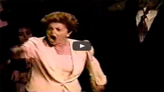 https://www.treta.com.br/presidente-dilma-rousseff-aparece-cantando-pera-em-vdeo-de-1996