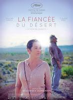 http://www.allocine.fr/film/fichefilm_gen_cfilm=255543.html