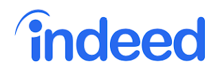 www.indeed.nl