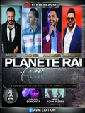 Compilation Planete Rai 2017