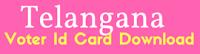 telangana-voter-id-card-download