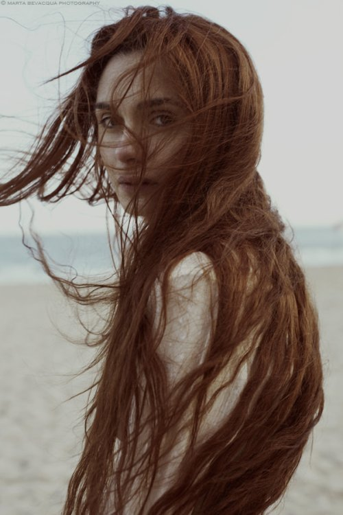 Marta Bevacqua fotografia fashion artística modelos mulheres beleza