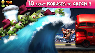 zombie-tsunami-mod-unlimited-money-apk