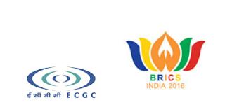 BRICS Export Credit Agencies BRICS Export Credit Agencies Export Credit Agencies'Forum -SecondTechnical Workshop Technical Workshop Technical Workshop