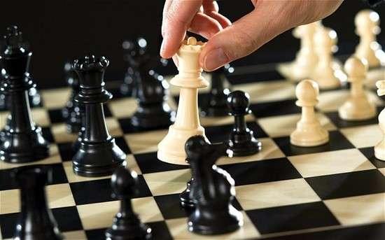 Αποτέλεσμα εικόνας για σκακι