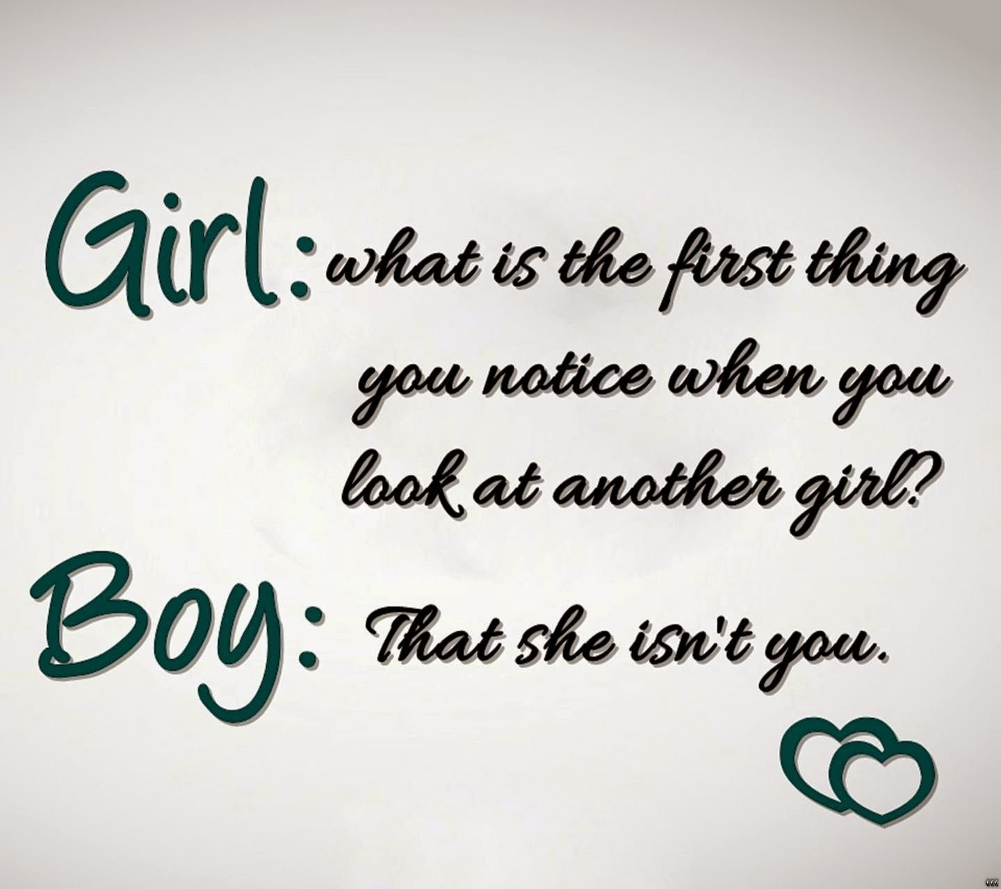 Love Quotes For Your Girlfriend Tumblr