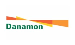 Lowongan Kerja PT. Bank Danamon Februari 2018