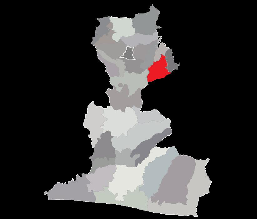 Bojongpicung - Kabupaten Cianjur
