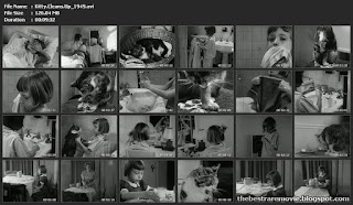 Kitty Cleans Up (1949) Download