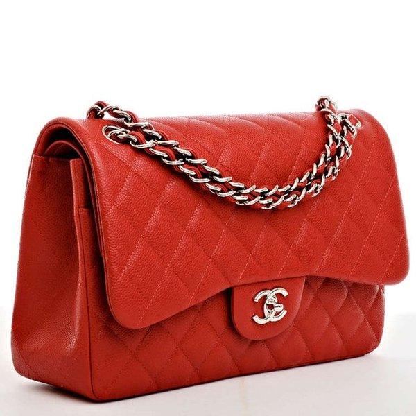 mẫu túi xách hàng hiệu giá rẻ hcm