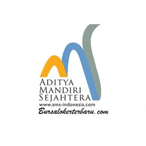 Lowongan Kerja Terbaru di Depok : PT. Aditya Mandiri Sejahtera - Store Management Trainee